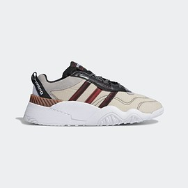 Alexander Wang, adidas Originals - ADIDAS ORIGINALS BY AW TURNOUT TRAINER / FV2914 / (イエロー)