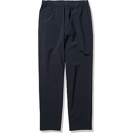 THE NORTH FACE - EXP-Parcel Relax Pant - AN