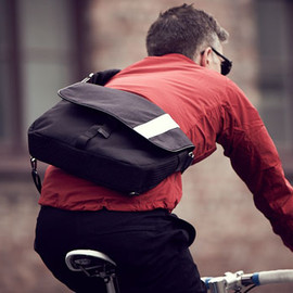 Rapha - Small Shoulder Bag