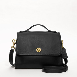 Coach - COURT BAG STYLE NO. 9870