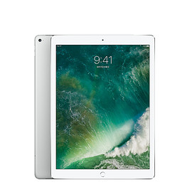 Apple - 12.9-inch iPad Pro