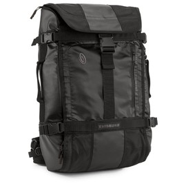 Timbuk2 - Aviator Travel Pack