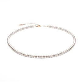 TASAKI - K11 pearl necklace