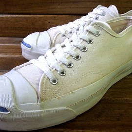 CONVERSE - Jack Purcell 90's