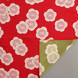 Furoshiki Japanese Wrapping Cloth for Bento Box