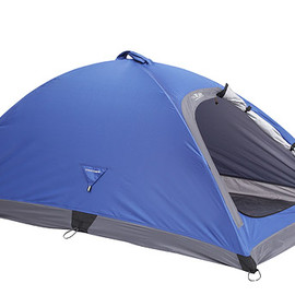 Rab - Summit Superlite Bivy
