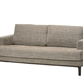 JOURNAL STANDARD FURNITURE - JFK SOFA