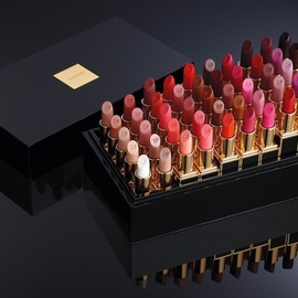 TOM FORD - 50 miniature lipstick