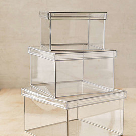 urban outfitters - Looker Storage Box