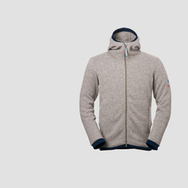 karrimor - journery parka