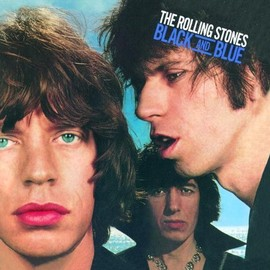 Rolled Gold+ Very Best of The Rolling Stones