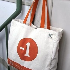 """WHOLE FOODS MARKET - tote bag""""-1"""""""