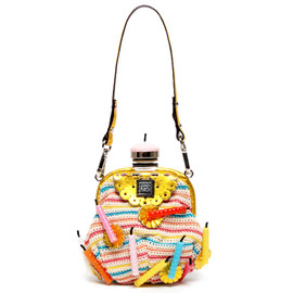 JAMIN PUECH - 20th Birthday Bag