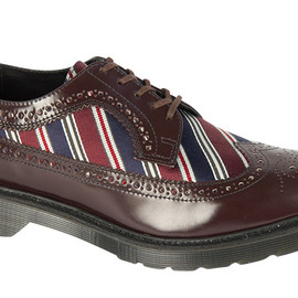 Dr.Martens - CORE 3989 BROGUE SHOE