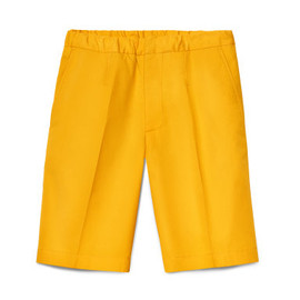 MARNI at H&M - short pants