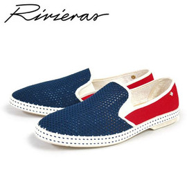 Rivieras - Leisure Shoes