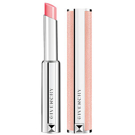 Givenchy - Le Rouge Perfecto