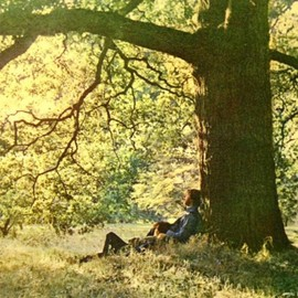Plastic Ono Band - Plastic Ono Band