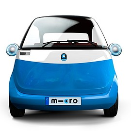 microlino - microlino electric vehicle concept rejuvenates BMW's isetta from 1956