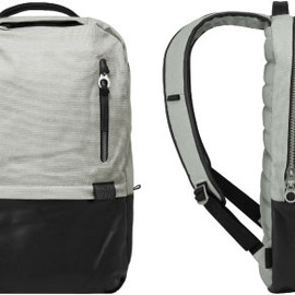 incase - BEAMS by Incase  Campus Pack