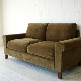 truck furniture - FK SOFA