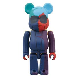 MEDICOM TOY - BE@RBRICK 100% Andy Warhol 3