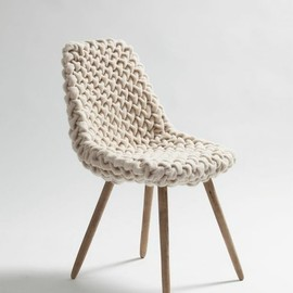simple/chair