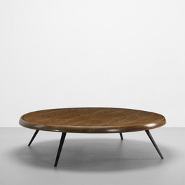 CHARLOTTE PERRIAND - coffee table