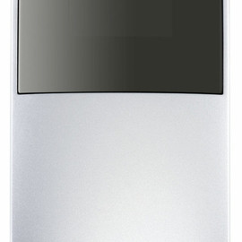 E-Mobile - Pocket Wifi(D25HW)
