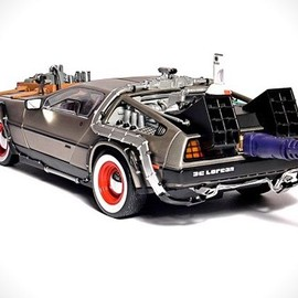 500GB-Delorean-Time-Machine-External-Hard-Drive-2