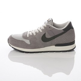 Nike Sportswear - NIKE Air Epic