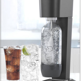 SodaStream - Maker