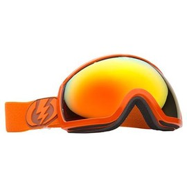 electric - Electric EG2 Goggles