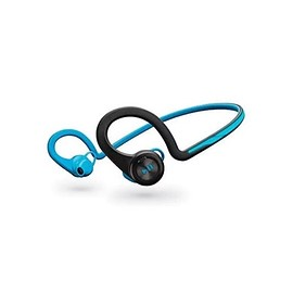 Plantronics - BackBeat Fit