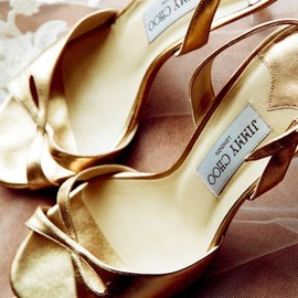 JIMMY CHOO - Simply Shoes
