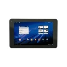 LG - Optimus Pad Android Tablet