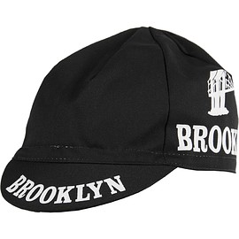Giordana - Team Brooklyn Cotton Cap