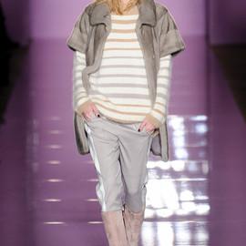 Les Copains - FALL 2014 READY-TO-WEAR Les Copains