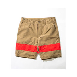 THE NORTH FACE PURPLE LABEL - Trail Shorts