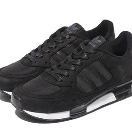 adidas Originals for MOUSSY - zx850 MG