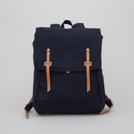 Makr Carry Goods - Farm Rucksack