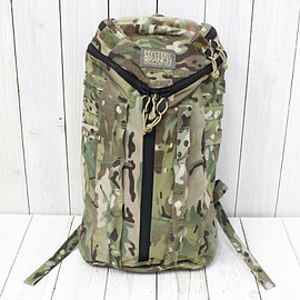 Mystery Ranch - 1DAY ASSULT Multicam
