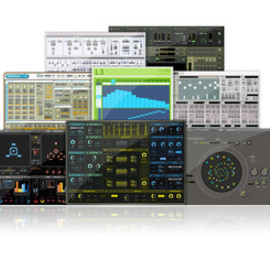 Native Instruments - REAKTOR5
