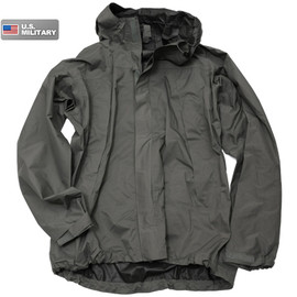 Patagonia - PCU Gen2 Level 6: Gore-Tex® Jacket