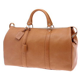 PORTER - PORTER TAND BOSTON BAG