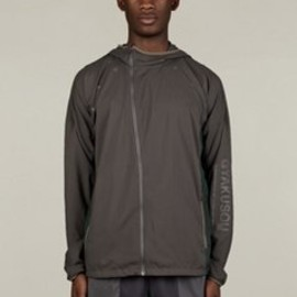 GYAKUSOU - Men's Lightweight Jacket