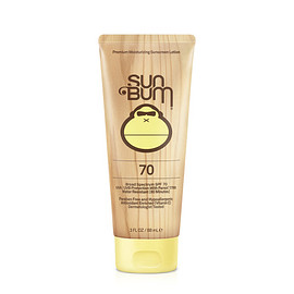 Sun Bum - SPF 70 Original Sunscreen Lotion