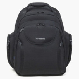 UDG - UDG Creator Backpack Black