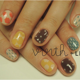 virth+LIM - nail