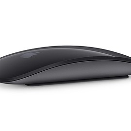 apple - Magic Mouse 2